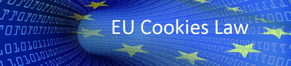 eu.cookies.law